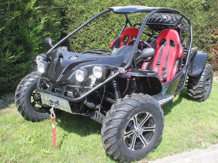 booxt koxxer 1125 buggy koxxer 1125 homologu 1100 4x4 tarif 11990 ttc. Black Bedroom Furniture Sets. Home Design Ideas